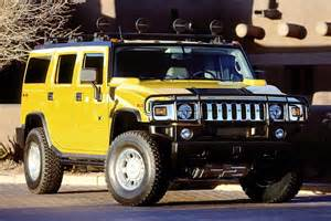 hummer new car price 2005 hummer h2 reviews specs and prices cars