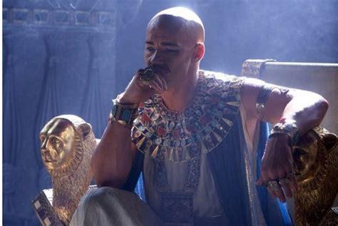 film exodus nabi musa mesir larang film exodus gods and kings republika online