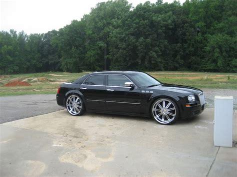 2005 chrysler 300 rims larrronedo chrysler 300c srt8 wheels