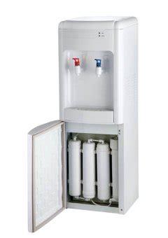Cosmos Water Dispenser Cwd1150 daftar harga dispenser air semua merek terbaru mei 2017