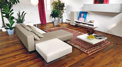 soggiorno con divano lago divano air ganci arredamenti monreale palermo