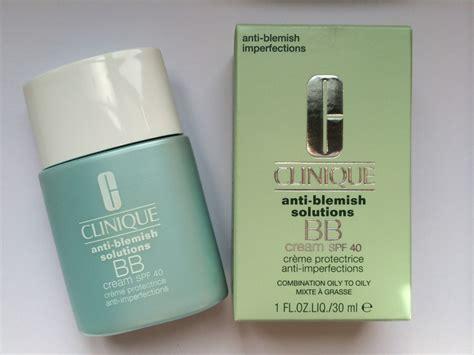 Bb Clinique clinique anti blemish solution bb review