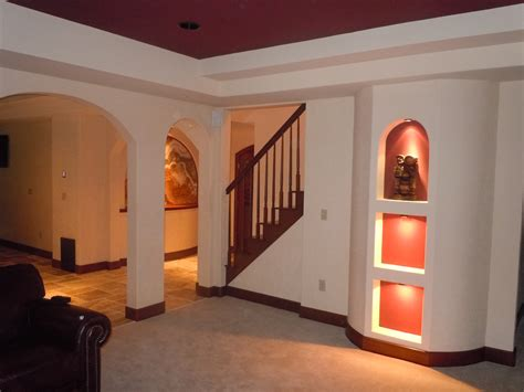 design my basement basement remodeling ideas finished basement layouts