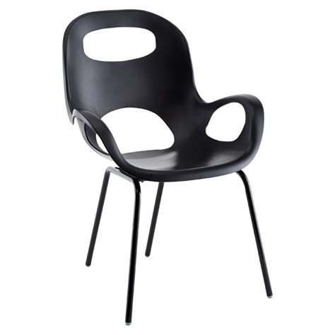 Umbra Chair by Black Oh Chair By Umbra The Container Store