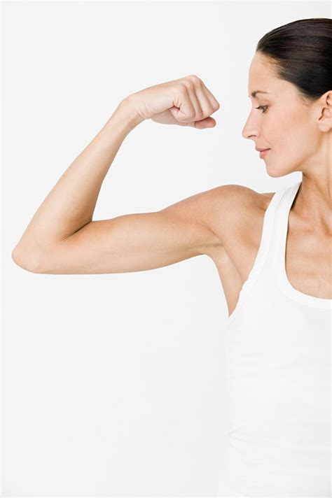 a protein is being assembled when health benefits of whey protein the lc foods community