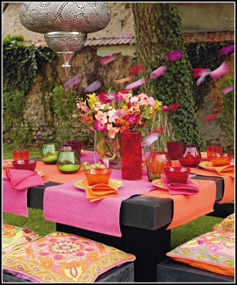 holi decoration ideas for office easter table mochatini enhancing the everyday