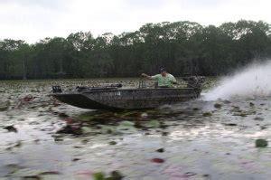 excel boats illinois m m marine savanna illinois 61074