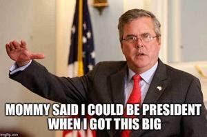 Jeb Bush Memes - jeb bush meme kappit