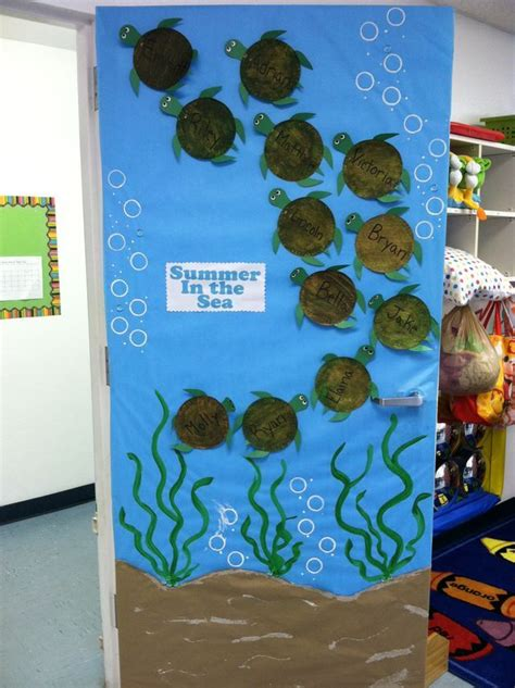 42 best images about finding theme on pinterest finding nemo bulletin board ideas google search first