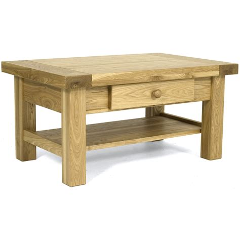Coffee Table Stunning Small Coffee Tables Design Ideas Small Wood Coffee Table