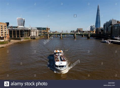 thames boat trips river thames boat trip stock photos river thames boat
