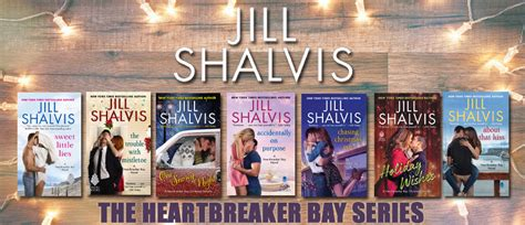 about that a heartbreaker bay novel release day launch for wishes by shalvis