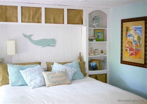 Eggshell Or Satin For Bedroom by The World S Catalog Of Ideas