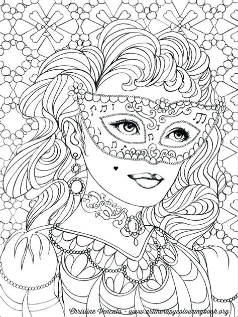 therapeutic coloring pages therapeutic coloring pages therapy colouring pages