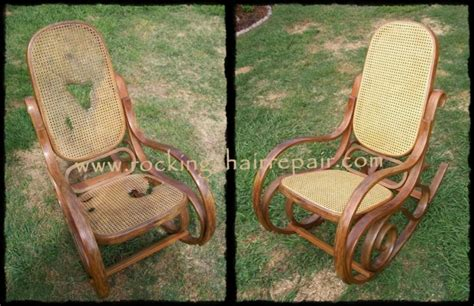 Repair Rocking Chair Rocking Chair Repair