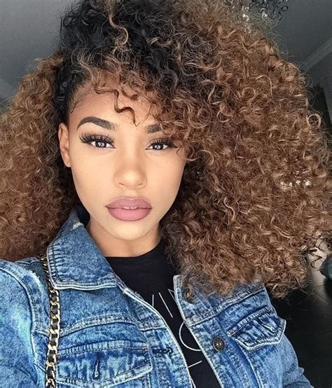 black hair tight curls be style flexible amazing tips for natural hair black