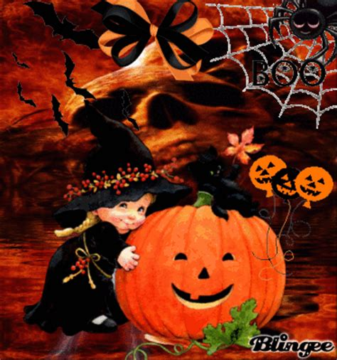 imagenes ironicas de halloween halowin animated picture codes and downloads 101681227