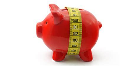 liposuzione alimentare controindicazioni a conti fatti quanto costa il trattamento con amin 21 k