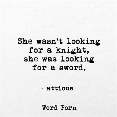 funny hot girl quotes swords female characters and quotes on pinterest