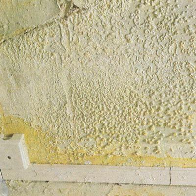 Enlever L Humidit D Un Mur 3079 enlever humidite des murs bande transporteuse caoutchouc