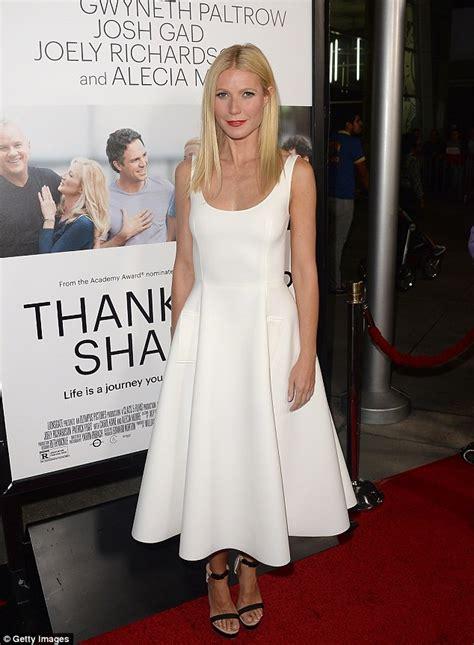 Vanity Fair Gwyneth Paltrow by Vanity Fair S Gwyneth Paltrow Feature Will Run Confirms