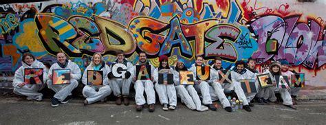 Hand Painted Murals On Walls graffiti life graffiti amp street artists for hire