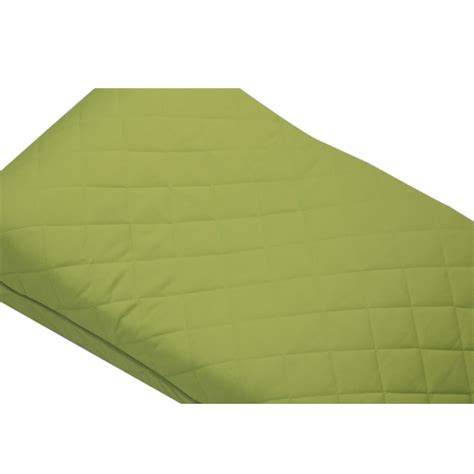 Foot Wedge Pillow by Lime Orthopaedic Contour Leg Raise Pillow Foot Rest Cotton