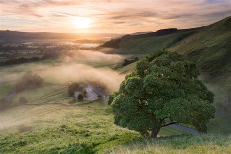 describing landscapes about words cambridge