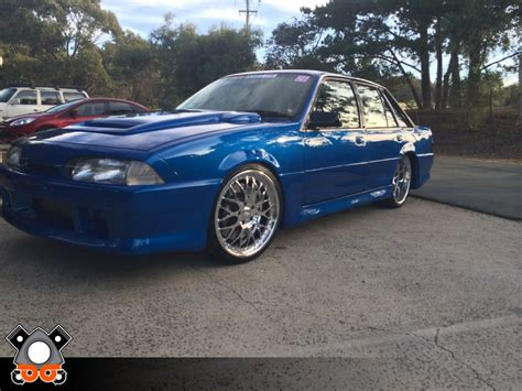 holden cars for sale 1988 holden commodore cars for sale pride and
