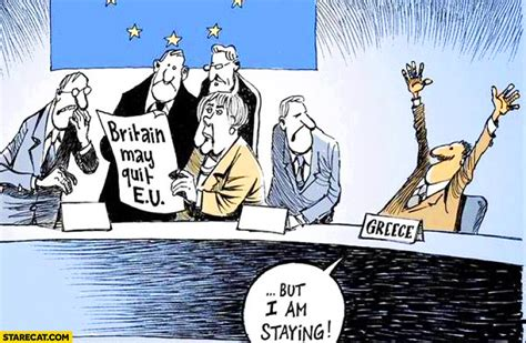 brexit economy cartoons the funniest brexit jokes myfunnypalace