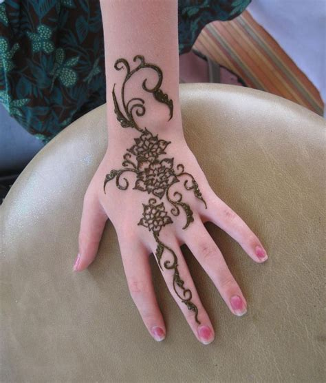 girly hand tattoos 19 best images about feminine tattoos on