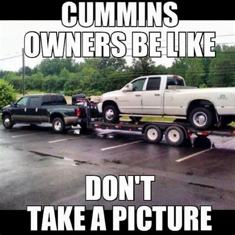Funny Ford Truck Memes - ford vs dodge quotes quotesgram