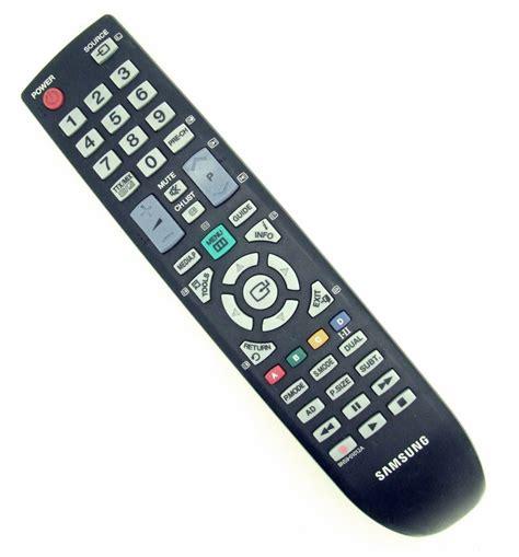 Remot Remote Tv Samsung Original Bn59 00891a original samsung fernbedienung bn59 01012a remote onlineshop f 252 r fernbedienungen