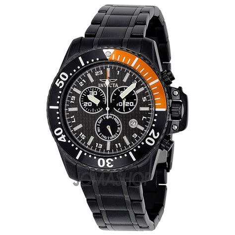 invicta pro diver chronograph s 11290 invicta