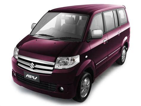 Accu Mobil Suzuki Apv suzuki apv gl 2013