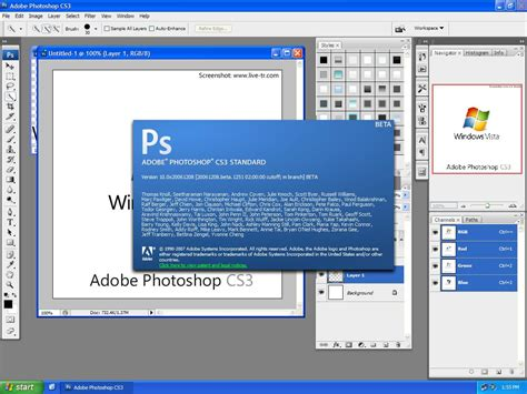 tutorial adobe photoshop free download blog archives destpectja199019