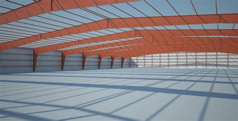 Rigid 010 X 140 X 50m 150 x 250 clearspan for sale from mbmi