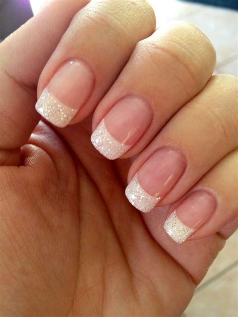 Manicure Design by 50 Amazing Manicure Designs Nail