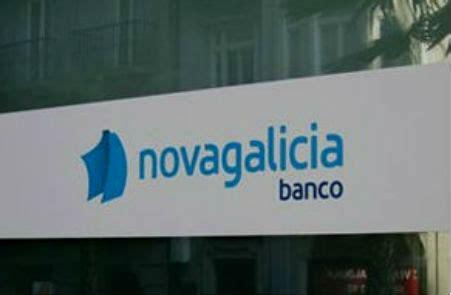 entradas caixa galicia novagalicia banco pierde 2 860 millones en dep 243 sitos entre