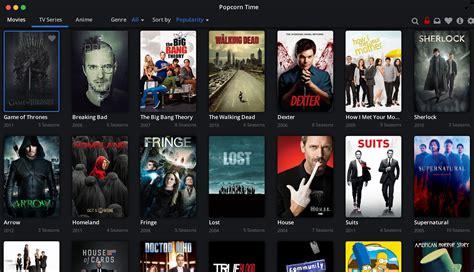 membuat website streaming film aplikasi untuk melihat streaming movie secara percuma
