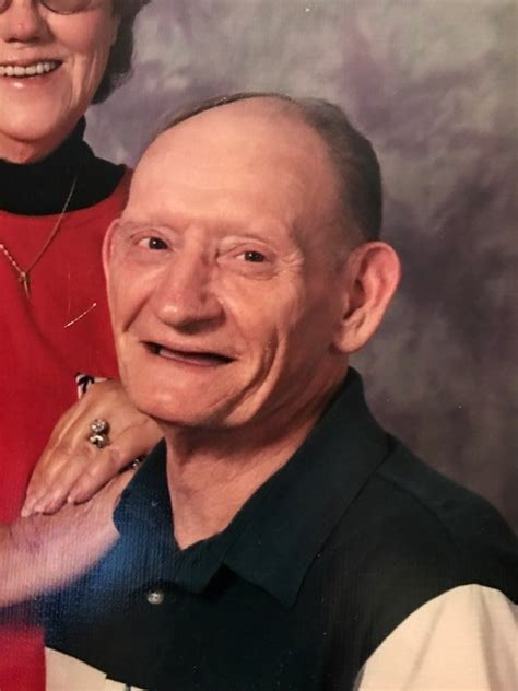 obituary for raymond funeral home
