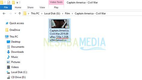 download film subtitle indonesia terlengkap 7 situs download subtitle indonesia terbaik cara