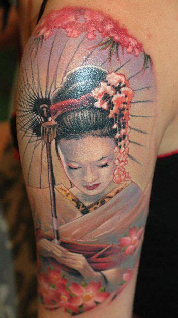tattoo parlour budapest traditional celtic and budapest on pinterest
