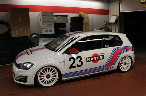 martini racing pin martini racing on pinterest