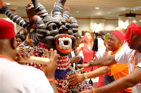 bini culture and lifestyle edo state nigerian bulletin
