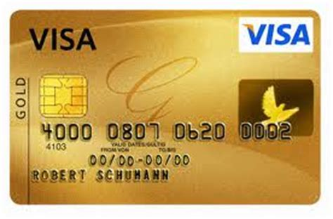 how to make money with credit card numbers free credit card numbers updated every day with cvv exp