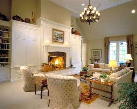 traditional living room designs 125 living room design ideas focusing on styles and