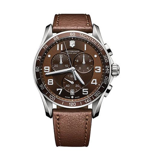 victorinox 241653 s price in india buy