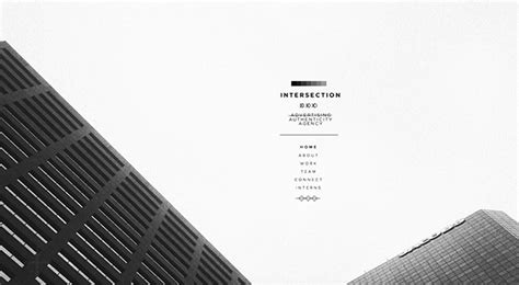 minimalistic web design minimalism in web design less in more