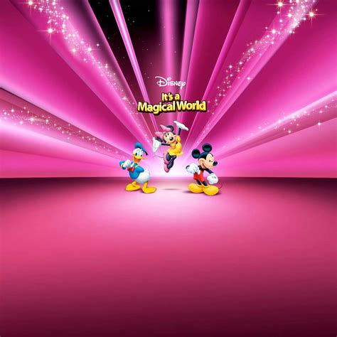 disney wallpaper for ipad mini disney christmas wallpaper for ipad wallpapersafari